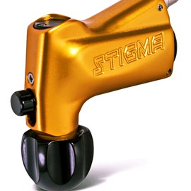 Stigma Rotary Jet Power Gold