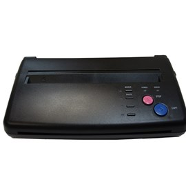 Thermal Copier - Tattoo Stencilling machine